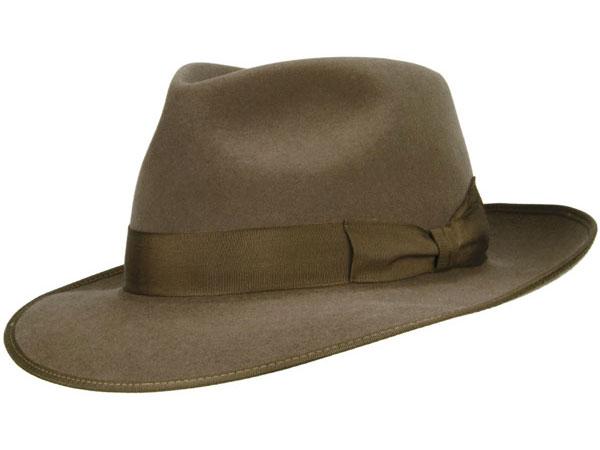 44817181 Akubra Hats, Australia's Finest Fur Felt Hats : Distributed in North ...